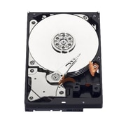 "WD® 1TB SATA 6.0Gb/s 3.5"" Internal Hard Drive"