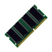 Advantage Memory, SDRAM, 512 MB, DIMM 168-pin