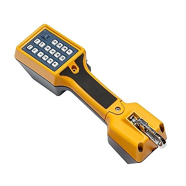 Fluke Networks TS22 22801009 Network Testing Device With ABN