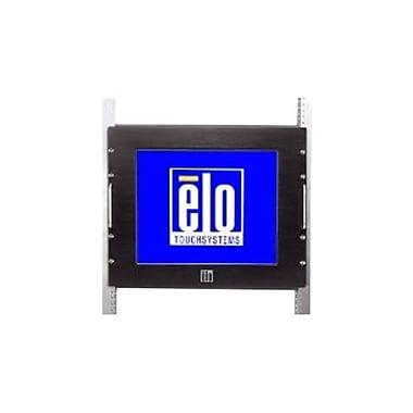 ELO E939253 Rackmount Bracket Kit For 1739L Touchscreen Monitor]