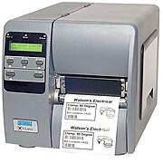 Datamax M-Class Mark II 4210 203 dpi 10 in/s Industrial Barcode Printer