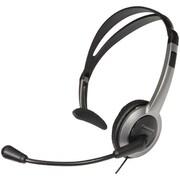 Panasonic® KX-TCA430 Hands Free Convertible Headset