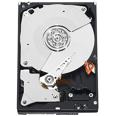 WD® Caviar Black 500GB SATA Desktop Internal Hard Drive