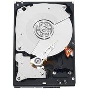 WD® Caviar Black 500GB SATA Desktop Internal Hard Drive