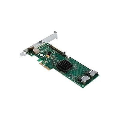 Intel® UPG AXXRPFKDE2 RAID Premium Feature Encryption Management Activation Key
