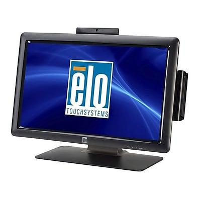 ELO E757859 Magnetic Stripe Reader