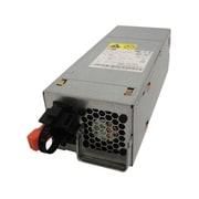 Lenovo™ ThinkServer 67Y2625 450 W Hot Swap Redundant Power Supply