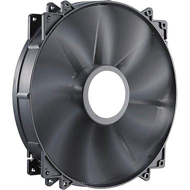 Cooler Master® R4-MFJR-07FK-R1 MegaFlow 200 Silent Fan