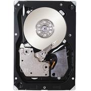 Dell-IMSourcing 300GB LFF SAS 2.0 15K rpm Internal Hard Drive