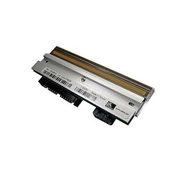 Zebra® P1004232 300 dpi 110XI4 Printhead