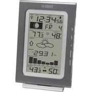 La Crosse Technology Wireless Weather Station (WS-9037U-IT)