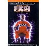 Shocker (DVD)