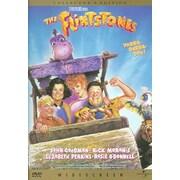 The Flintstones (DVD)
