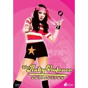 The Pinky Violence Collection (DVD)