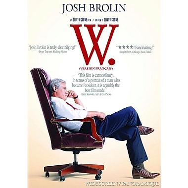 W. (DVD)