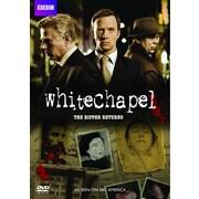 Whitechapel: The Ripper Returns (DVD)