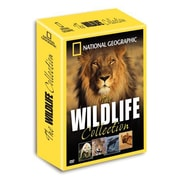 Wildlife Collection (DVD)