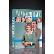 Wind At My Back: The Complete Fourth Season (DVD)