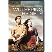 Wuthering Heights (DVD) 2013