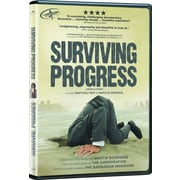 Surviving Progress (DVD)