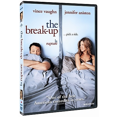 The Breakup (DVD)