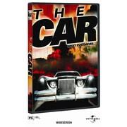 The Car (DVD)