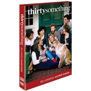 Thirtysomething: The Complete Second Season (DVD)