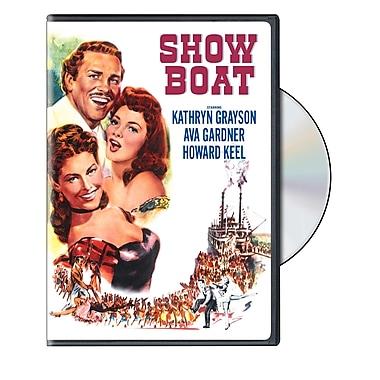 Showboat (1951) (DVD)