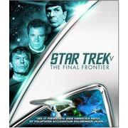 Star Trek VII: Generations (DISQUE BLU-RAY)