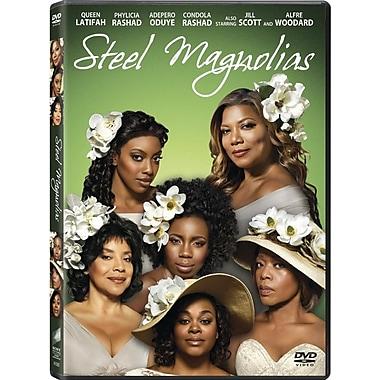 Steel Magnolias (2012) (DVD + UltraV/DGTL Copy)