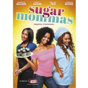 Sugar Mommas (DVD)