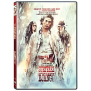 Sukiyaki Western Django (DVD)