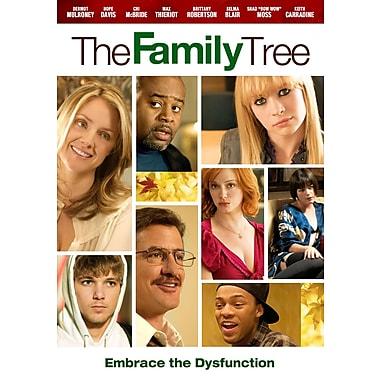 The Family Tree (DVD)