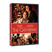 The Gathering (1977) (DVD)