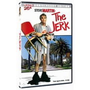 The Jerk (DVD)