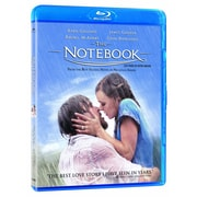 The Notebook (BLU-RAY DISC)
