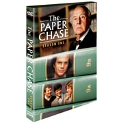 The Paper Chase: Season 1 (DVD)