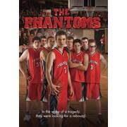 The Phantoms (DVD)