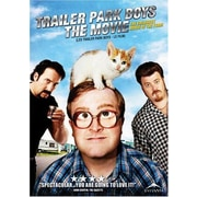 Trailer Park Boys: The Movie (DVD)