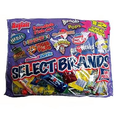 Mayfair Select Brands, 52 oz. Bag