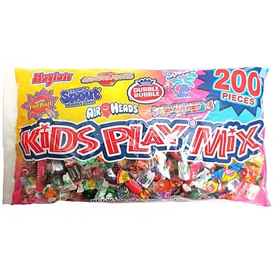 Mayfair Kids Play Deluxe, 60 Oz. Bag