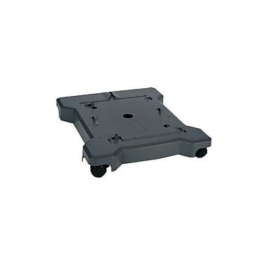 Lexmark™ Printer Caster Base, 4.2