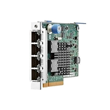 HP® 665240-B21 Ethernet 1GB 4 Port 366FLR Adapter