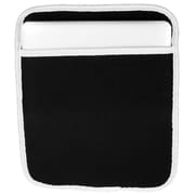 Trademark Global™ 72-563H Neoprene Protective Case for Apple iPad, Black