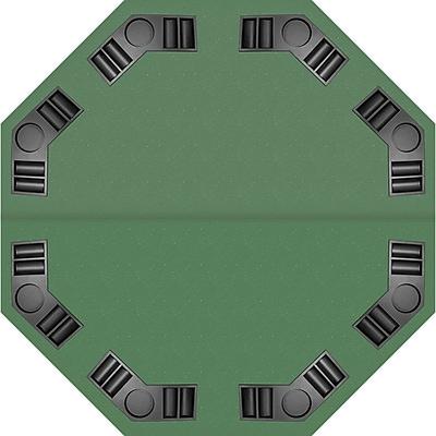 https://www.staples-3p.com/s7/is/image/Staples/m000079315_sc7?wid=512&hei=512