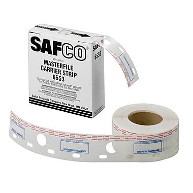 Safco® Graphic Arts 2 1/2