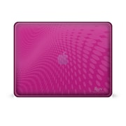 iLuv 93575839M Case for Apple iPad, Pink