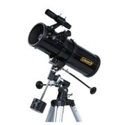 Coleman Astrowatch 500 mm x 114 mm Reflector Telescope by