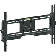 "Pyle® PSW801T 23""-50"" Tilted Wall Mount With Built In Level For Flat Panels TV Up To 165 lbs."