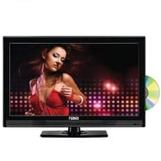 "Naxa® 16"" Widescreen LED HDTV With Built In Digital TV Tuner"